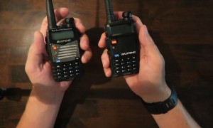 How-to-pick-the-best-walkie-talkie
