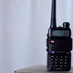 Tips for walkie talkie not charging
