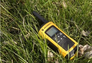 benefits-of-using-walkie-talkie
