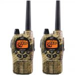Best Midland Walkie Talkie Reviews 2016