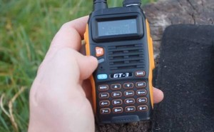 Things To Consider While Walkie Talkie Not Transmits