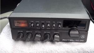 Choose-CB-radio