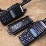 How to Choose the Best Walkie-Talkie for Your Business Needs?