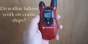 Do-walkie-talkies-work-on-cruise-ships
