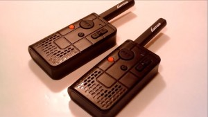 FRS-and-GMRS-Radios