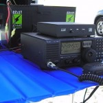 Are There Already Too Many Ham Radio Networks