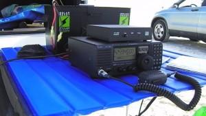 Are There Already Too Many Ham Radio Networks