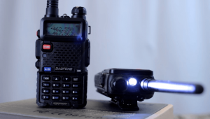 Making The 9 Volt Battery Work With Your Walkie-Talkie: Detailed Overview