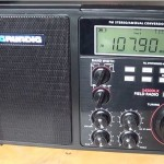 Things To Consider When Buying A Shortwave Radio