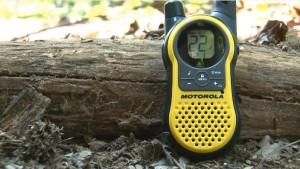 Motorola-MH230R