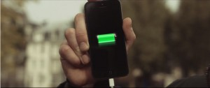Perfect Tips To Charge Your Smartphone