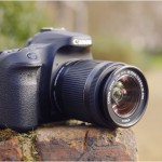 How To Buy The Best Budget DSLR?