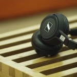Headphone Buying Guide: Things To Consider