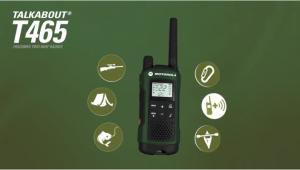walkie-talkie-T465