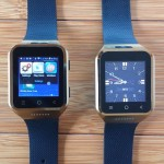 Tips Tricks and Techniques for Android Smartwatch Phones
