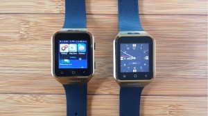 Android-Smartwatch-Phones