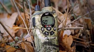 Midland GXT860VP4 42-Channel GMRS With NOAA Weather Alert And 36-Mile Range Review
