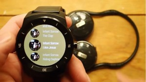 music-and-listen-smartwatch