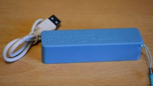 An Essential Guide To Buying Powerbanks
