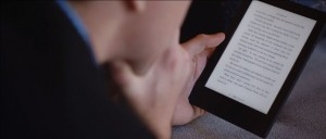 E-Reader Comparison – Which E-Reader Is Right For You?