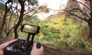 recording-the-cameras-2