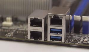10-GB-dual-network-ports