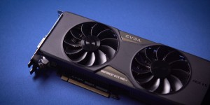Why Not Paint Your Video Card?