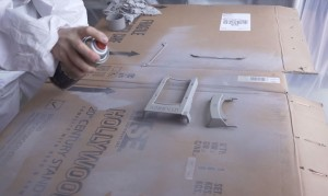 the-grey-primer-paint-on-the-aluminum-parts