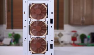 Fan-configuration-(2)
