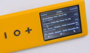 The-front-panel-of-Pono-Player