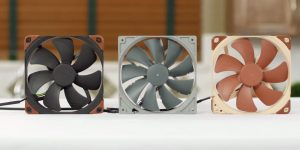A Complete Guide To Choose And Install PC Cooling Fans