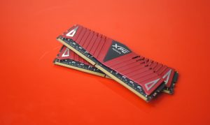 DDR4-RAM-Consult-the-specialists