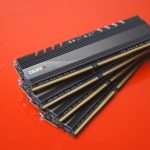 DDR4 RAM For Gaming – You Should Be Aware Of What You Need?