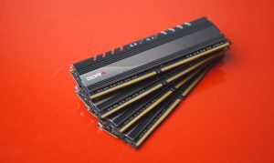 DDR4-RAM-For-Gaming