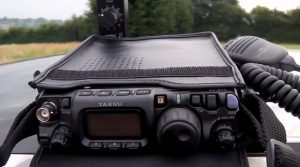 Benefits-and-why-you-should-buy-the-radio