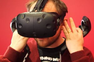 HTC-Vive-Comfortable-For-The-Users