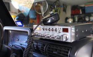 How-to-buy-the-best-CB-radio