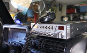 How-to-buy-the-best-CB-radio
