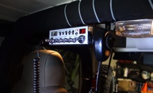 Tips-for-using-CB-radio