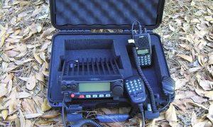 Where-to-buy-the-CB-radio