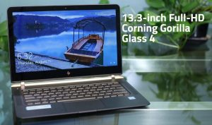 hp-spectre-corning-gorillas-glass-and-great-power
