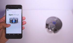 dyson-360-eye-dyson-link-app