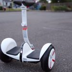 Ninebot Segway Mini Pro: A Complete Guide To The Buy Or Pass
