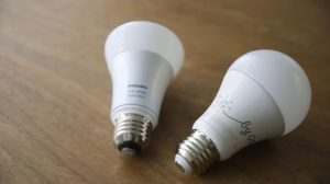 Philips Hue And C By GE – Which  One Is An Ideal Choice?