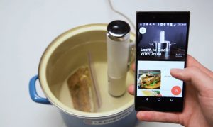 Joule-Sous-Vide-Own-Exclusive-App