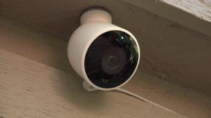 Nest-Cam-Outdoor-130-Wide-Angle-View
