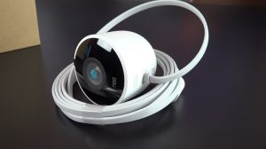 Nest-Cam-Outdoor-Talk-And-Listen