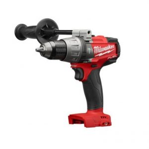 Best Cordless Drill for an Ice Auger